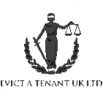 Evict A Tenant UK Ltd