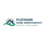 Platinum Home Improvements