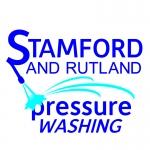 Stamford & Rutland Pressure Washing