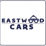 Eastwood Cars