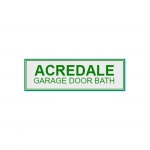 Acredale Garage Doors