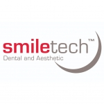 Smile Tech