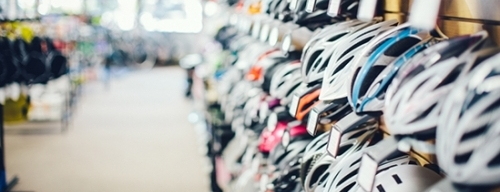Cycle Retail Insurance