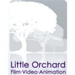 Little Orchard Media