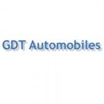 GDT Autos