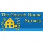 Church House Nursery