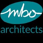 McNeil Beechey O'Neill Architects LLP