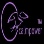 Calmpower Hypnotherapy Counselling