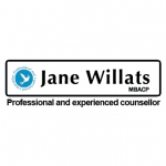Jane Willats Counselling Service MBACP