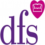DFS Christchurch