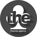 The Club Design Agency