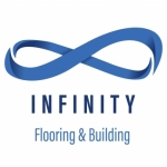 Infinity flooring & building ltd