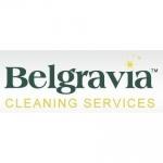 Belgravia Cleaning Services Ltd