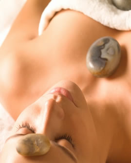 REIKI TREATMENT FOR ADDICTION AND HABITS