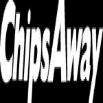 Chipsaway Carcare Stockport Ltd