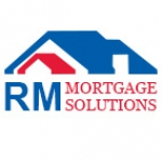 RM Mortgage Solutions