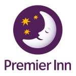 Premier Inn Taunton Central (North) hotel