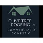Olive Tree Roofing Ltd