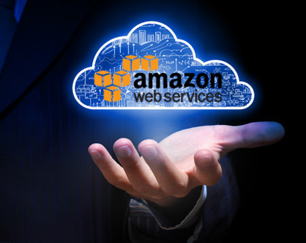 AWS Operations