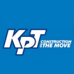 KPT (Sw) Ltd
