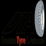 Downton Tyre and Autocare Ltd