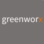 Green Worx Ltd