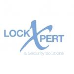 Lockxpert & Security Solutions