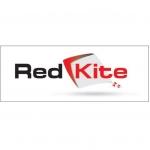 Red Kite Construction Ltd