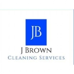J Brown Cleaning Services