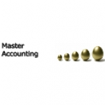 Master Accounting Limited