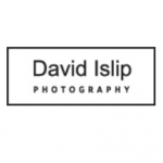 David Islip Photography Ltd