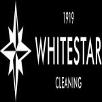 Whitestar Cleaning