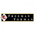 Freeman Forman Estate Agents Cranbrook