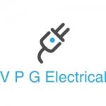 VPG Electrical