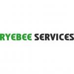 Ryebee Services