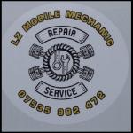 LZ Mobile Vehicle Mechanic