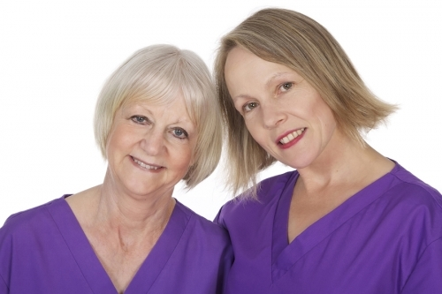Hygienists Village Dental Practice Cuffley, Potters Bar, Hertfordshire