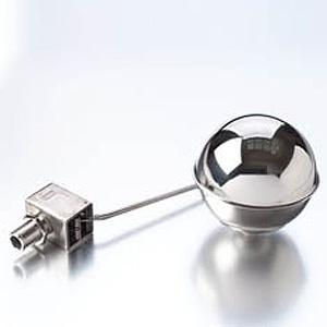 """Stainless Steel Ball Valves - 1/2"""" [15mm] upto  2 1/2"""" [65mm]"""