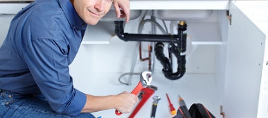 Plumbing and Heating services in the West Midlands, Warwickshire and Worcestershire