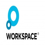 Workspace | Canalot Studios