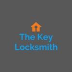 The Key Locksmith - Master Locksmith