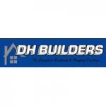 DH Builders