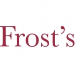 Frost's Estate Agents St Albans