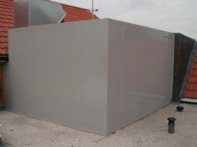 APL-50 Acoustic Panels