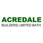 Acredale Garage Doors Bath