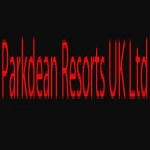Parkdean Resorts UK Ltd