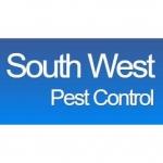 Southwest Pest Control