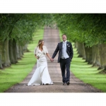 Wedding Reportage by Ian Lawrence Photography