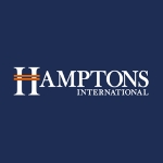 Hamptons International Estate Agents Caterham