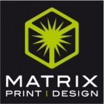 Matrix Print & Design Ltd